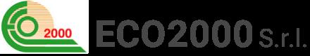 Eco2000 logo