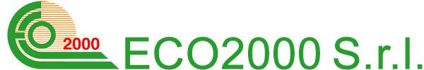 ECO2000 s.r.l.