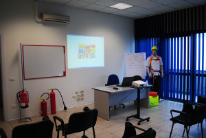 ECO2000 - aula formativa