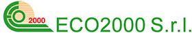 ECO 2000 s.r.l.