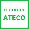 Il Codice ATECO